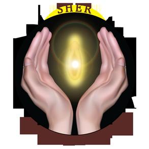 Eros Educator logo